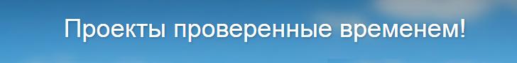 http://s9.uploads.ru/QNhkW.png