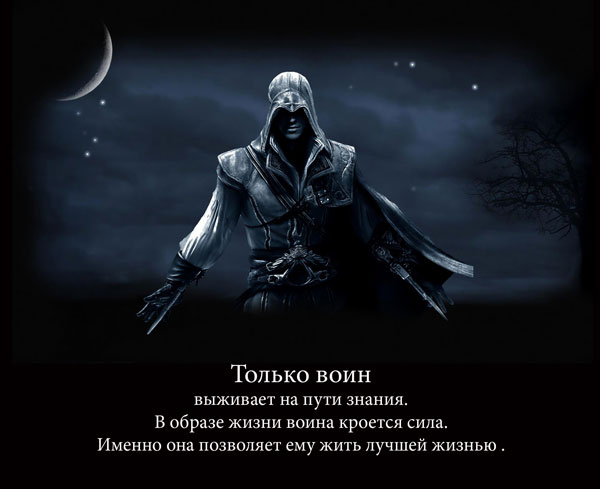 http://s9.uploads.ru/QOzud.jpg