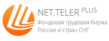 http://s9.uploads.ru/RBHTo.png