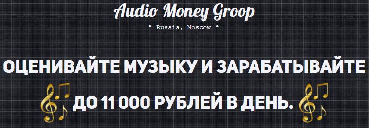 http://s9.uploads.ru/SVcm6.png
