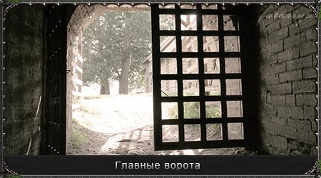 http://s9.uploads.ru/T1gXC.png