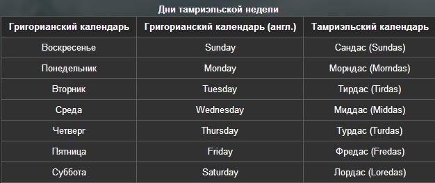 http://s9.uploads.ru/TMbdo.jpg