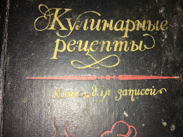 http://s9.uploads.ru/TpgDz.jpg