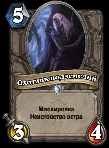 http://s9.uploads.ru/U4fhS.png