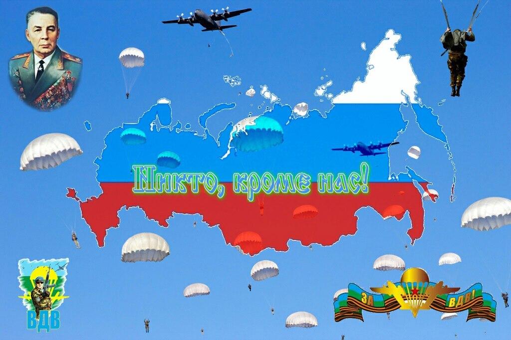 http://s9.uploads.ru/UQrGL.jpg