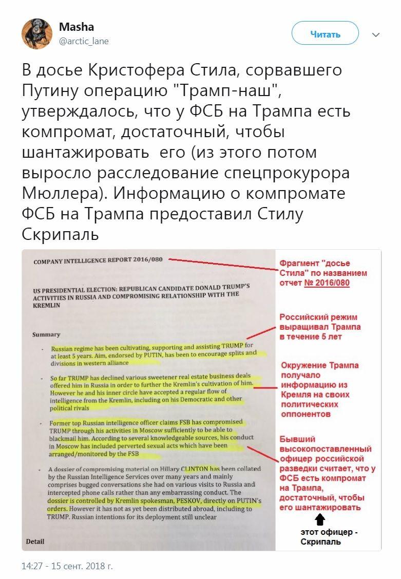 http://s9.uploads.ru/UXlYf.jpg