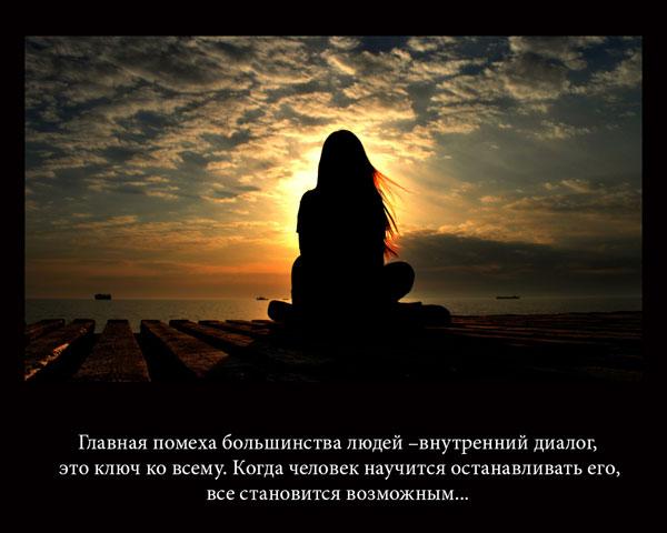 http://s9.uploads.ru/Urh8A.jpg