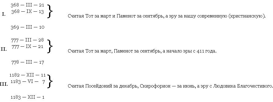 http://s9.uploads.ru/UwmIP.jpg