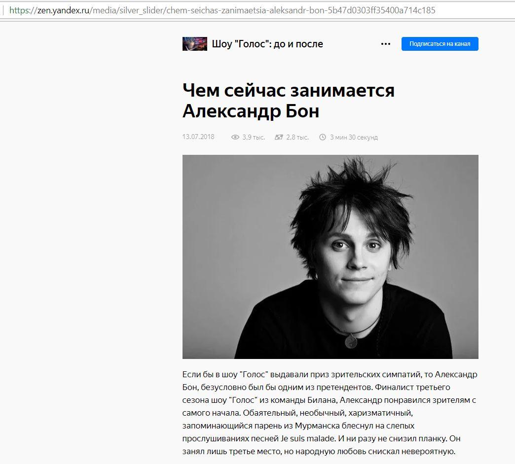 http://s9.uploads.ru/UyNHA.jpg