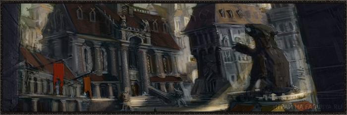http://s9.uploads.ru/VCeD0.jpg