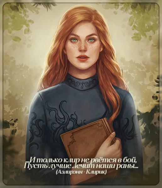 http://s9.uploads.ru/VnXbr.jpg