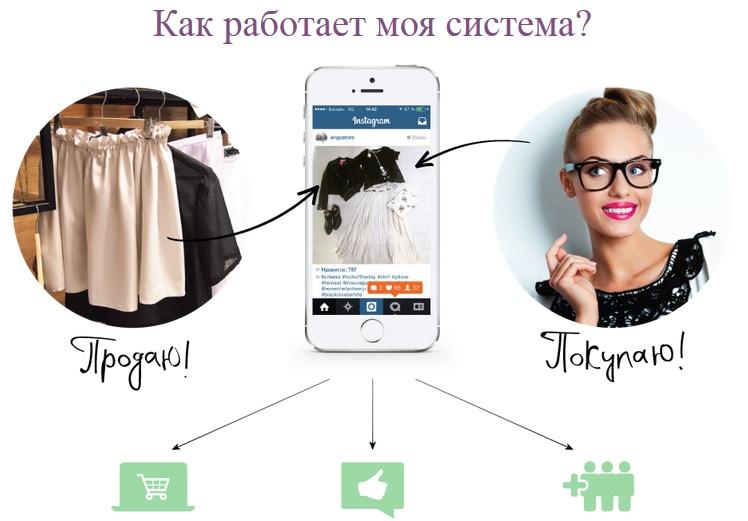 http://s9.uploads.ru/W5ghE.jpg