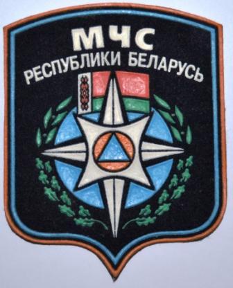 http://s9.uploads.ru/WEJDj.jpg