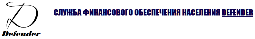 http://s9.uploads.ru/X01BP.png