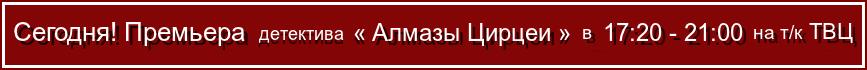 http://s9.uploads.ru/Xah3c.png