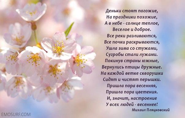 http://s9.uploads.ru/YDdrI.jpg