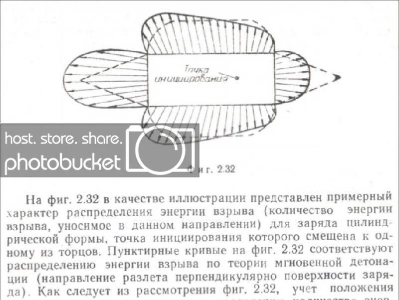 http://s9.uploads.ru/YJrsh.jpg