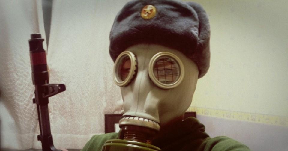 http://s9.uploads.ru/YUzE4.jpg