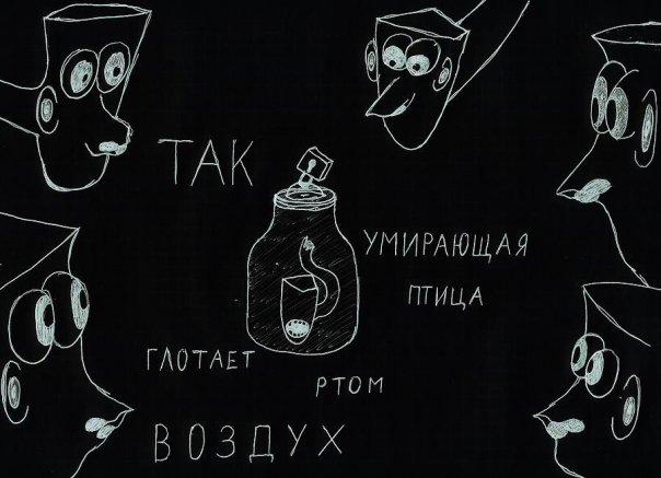 http://s9.uploads.ru/Yim1q.jpg