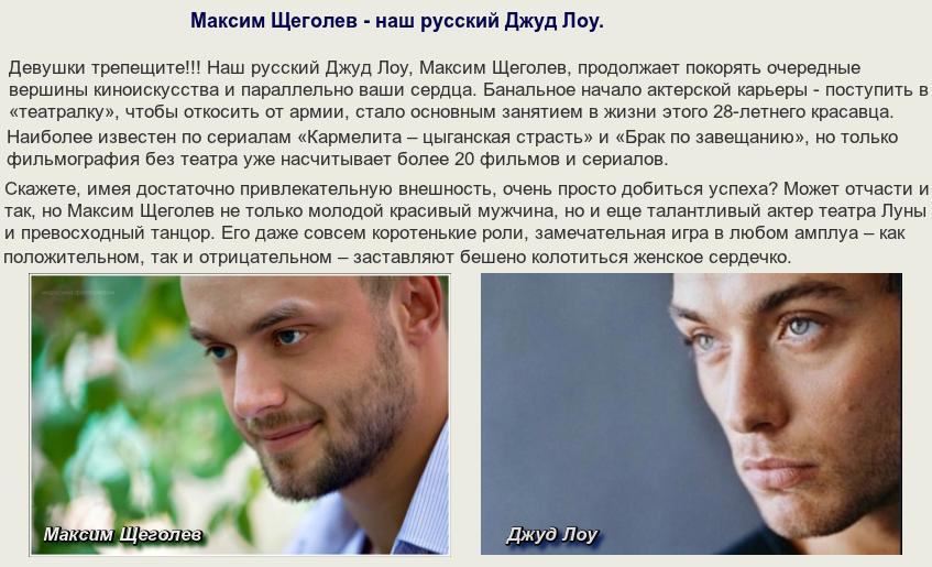 http://s9.uploads.ru/YpkGl.png