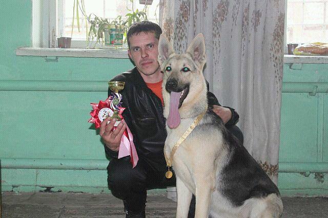 http://s9.uploads.ru/Yv6hS.jpg