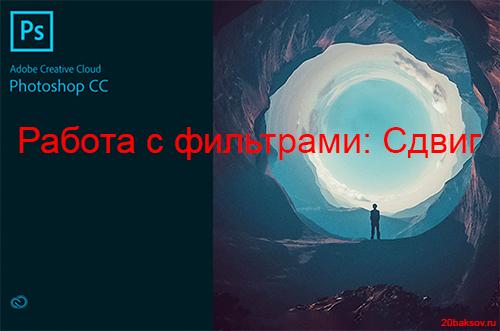 http://s9.uploads.ru/Z0t2z.jpg
