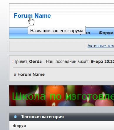 http://s9.uploads.ru/ZLuyc.jpg