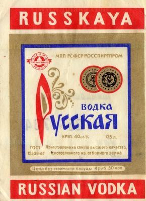 http://s9.uploads.ru/ZTVPD.jpg
