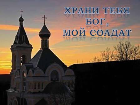 http://s9.uploads.ru/a21xH.jpg