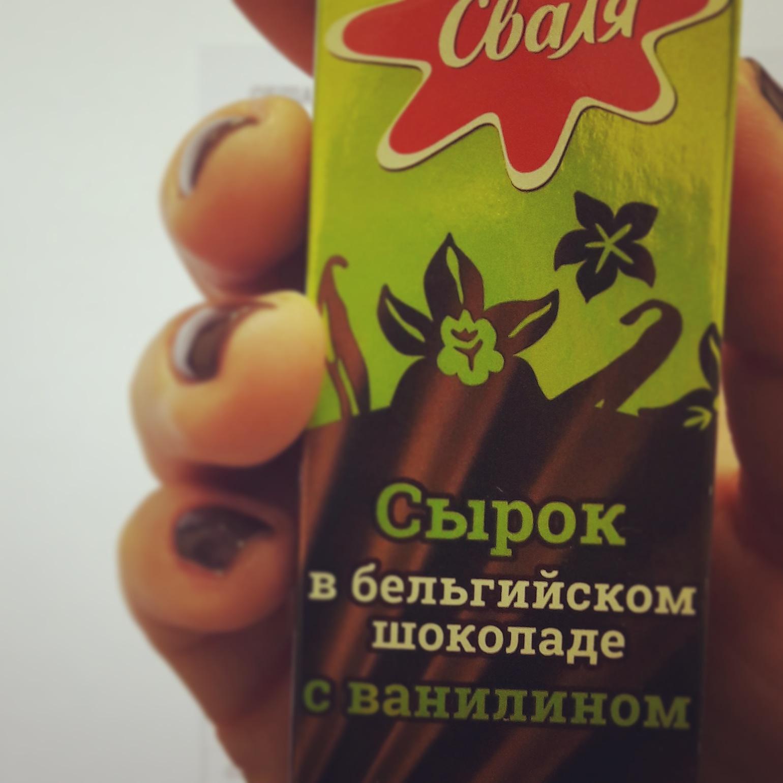 http://s9.uploads.ru/a6JyH.jpg