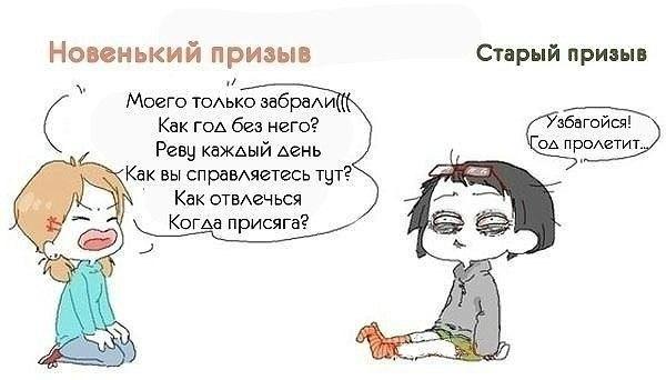 http://s9.uploads.ru/aJ5Y7.jpg