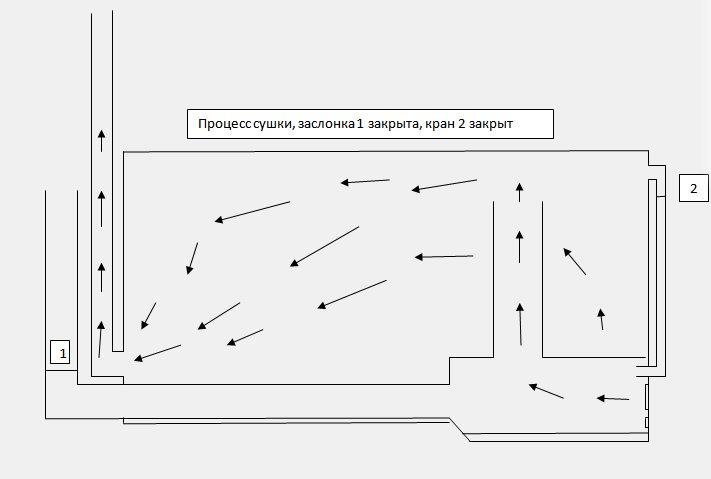 http://s9.uploads.ru/aWpQN.jpg