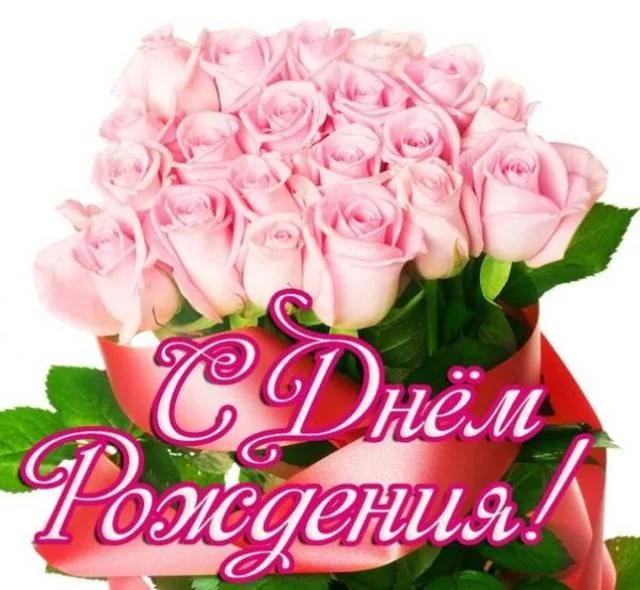 http://s9.uploads.ru/acArl.jpg