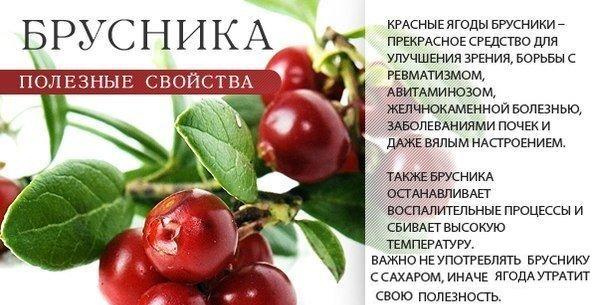 http://s9.uploads.ru/aw0mK.jpg