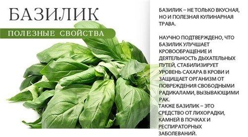 http://s9.uploads.ru/axoMB.jpg