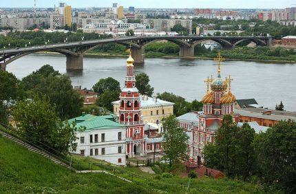 http://s9.uploads.ru/azity.jpg