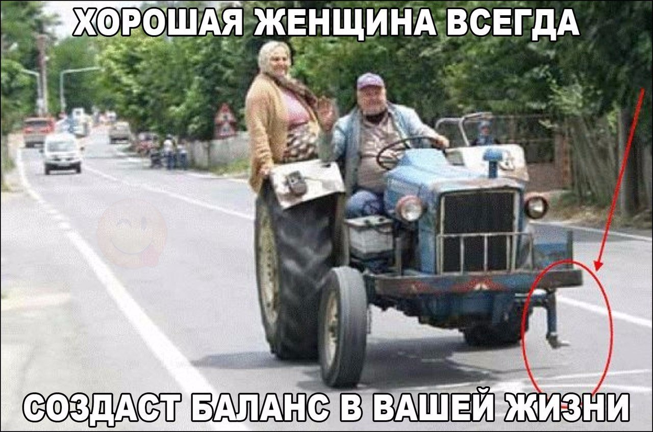 http://s9.uploads.ru/b5iah.jpg