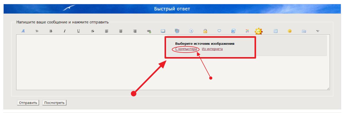 http://s9.uploads.ru/cDWjn.png