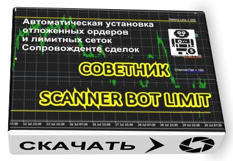 http://s9.uploads.ru/cKfPs.png