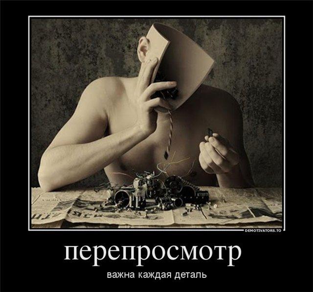 http://s9.uploads.ru/cXQDJ.jpg