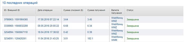 http://s9.uploads.ru/cbKG1.jpg