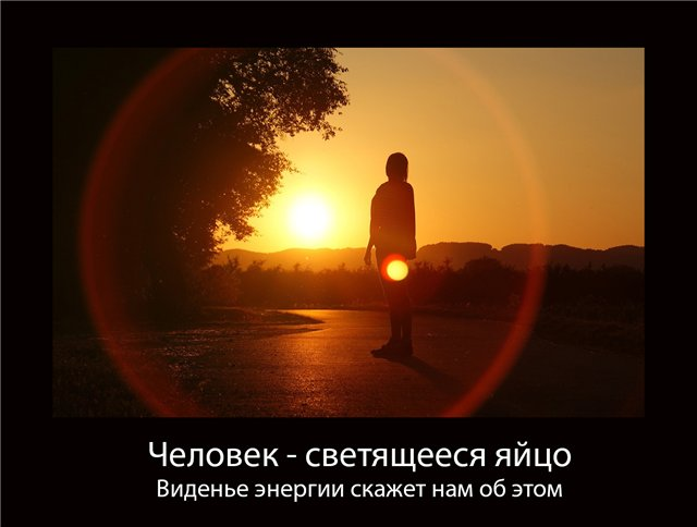 http://s9.uploads.ru/ciOjZ.jpg