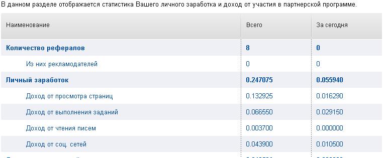 http://s9.uploads.ru/clX2N.png