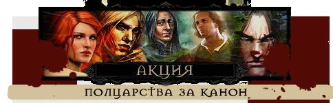 http://s9.uploads.ru/cvXMb.png