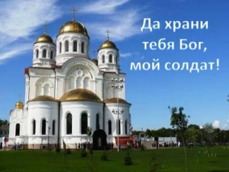 http://s9.uploads.ru/d5Xck.jpg