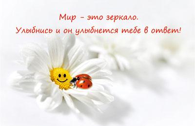 http://s9.uploads.ru/dHsTf.jpg