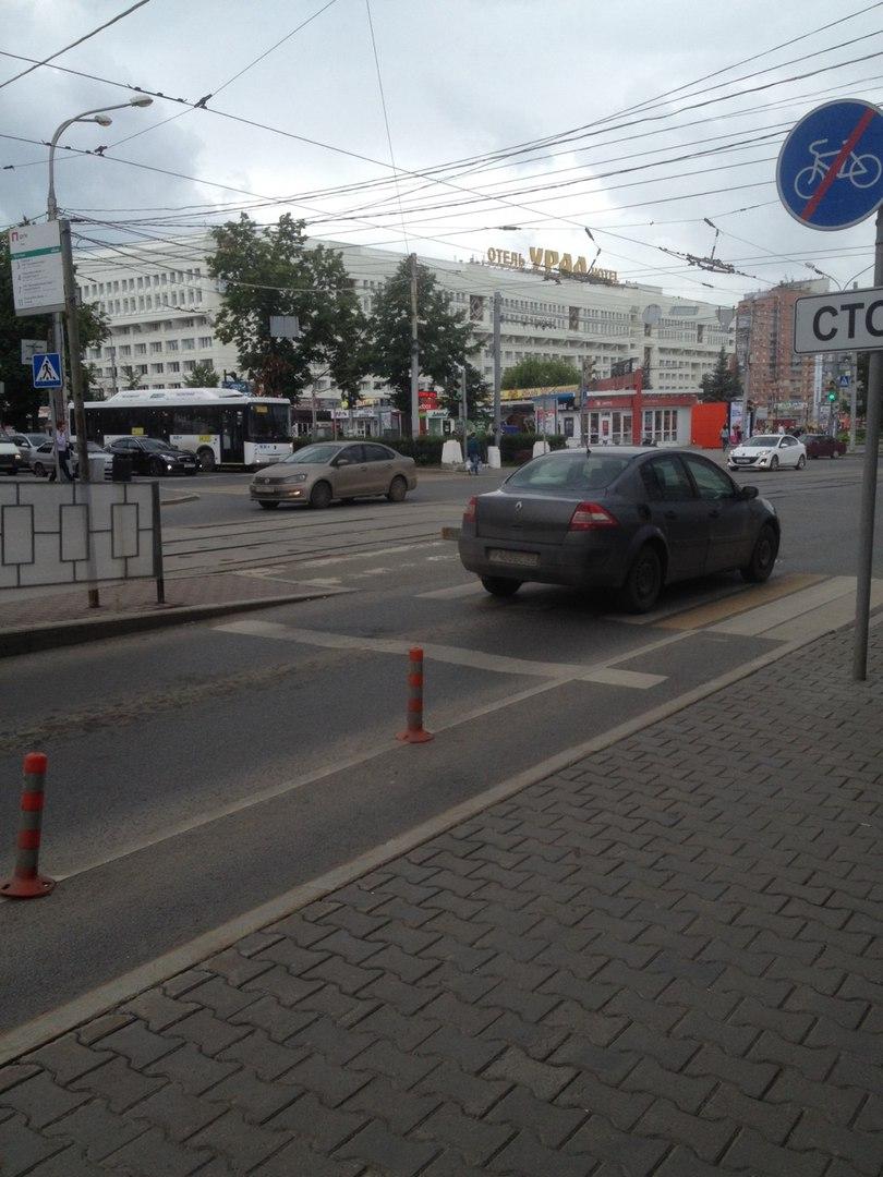 http://s9.uploads.ru/dc5zt.jpg