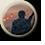 http://forumstatic.ru/files/0018/26/1d/42948.css