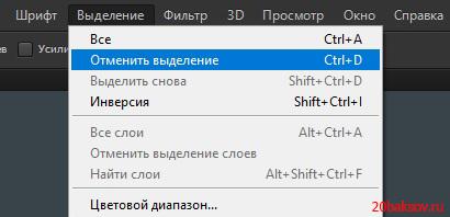 http://s9.uploads.ru/eONus.jpg