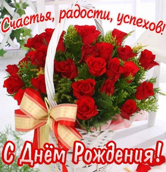http://s9.uploads.ru/etZ9c.jpg